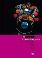 Judge Dredd: The Complete Case Files 15 - Judge Dredd: The Complete Case Files (Paperback)