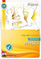 CFE Higher Physics Study Guide (Paperback)