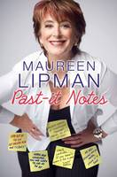 Past-it Notes (Paperback)