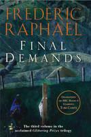 Final Demands (Hardback)
