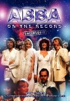 Abba On The Record Uncensored (Paperback)