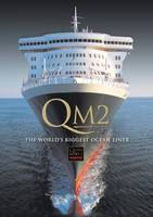 The Mersey's Biggest Ship Queen Mary 2 (Paperback)