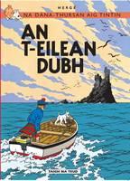 An t-Eilean Dubh (Paperback)