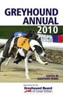 Greyhound Annual 2010