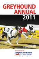 Greyhound Annual 2011