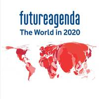 Future Agenda: The World in 2020 (Paperback)