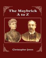 The Maybrick A to Z (Paperback)