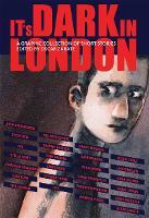 It's Dark in London (Paperback)