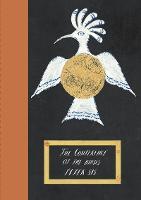 The Conference of the Birds - Eye Classics (Hardback)