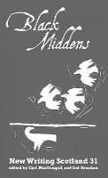 Black Middens - New Writing Scotland (Paperback)