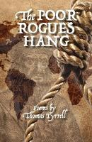 The Poor Rogues Hang (Paperback)