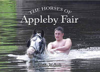 The Horses of Appleby Fair (Paperback)