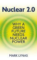 Nuclear 2.0