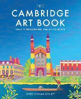 The Cambridge Art Book