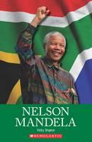 Nelson Mandela - Scholastic Readers