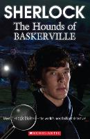 Sherlock: The Hounds of Baskerville - Scholastic Readers
