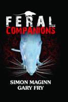 Feral Companions (Hardback)