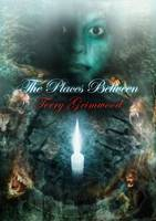The Places Between (Paperback)