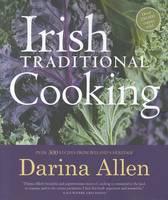 Irish Traditional Cooking (Hardback)