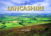 Spirit of Lancashire (Hardback)