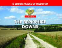 A Boot Up the Berkshire Downs (Hardback)