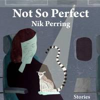 Not So Perfect: Stories (Paperback)