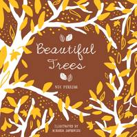 Beautiful Trees (Paperback)