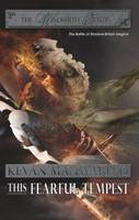 This Fearful Tempest: Windsmith Elegy 5 (Paperback)
