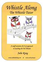 Whistle Along (Paperback)