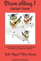 Strum Along 1 - Strum Along 1 (Paperback)