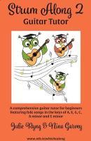 Strum Along 2 - Strum Along 2 (Paperback)