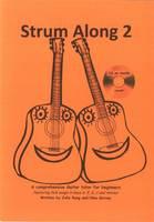 Strum Along 2 (Paperback)