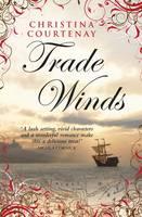 Trade Winds: Kinross Bk 1 (Paperback)