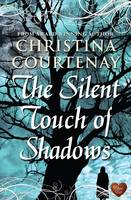 Silent Touch of Shadows (Paperback)
