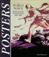 Posters of World War II (Hardback)