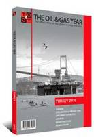 The Oil and Gas Year Turkey 2010 - Oil & Gas Year (Paperback)