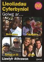 Lleoliadau Cyferbyniol: Llawlyfr Athrawon (Paperback)