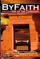 ByFaith - Quest for the Ark of the Covenant