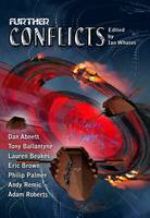 Further Conflicts (Hardback)