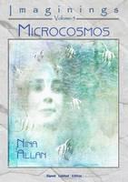 Micrcosmos - Imaginings 5 (Hardback)