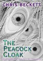 The Peacock Cloak (Hardback)