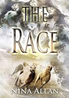 The Race (Hardback)