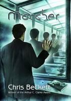 Marcher (Paperback)