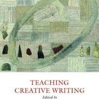 Teaching Creative Writing: Practical Approaches - Creative Writing Studies 2 (Paperback)