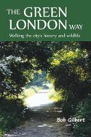 The Green London Way