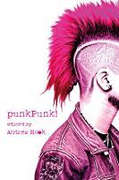 Punkpunk! (Paperback)