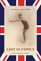 Lost Olympics (Paperback)