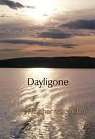 Dayligone (Hardback)