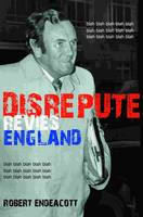 Disrepute: Revie's England (Paperback)