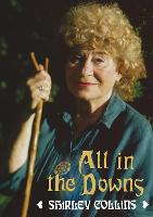 All in the Downs - Reflections on Life, Landscape, and Song (Paperback)